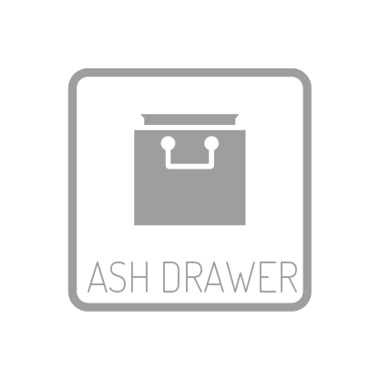 ash-drawer Tecnologie