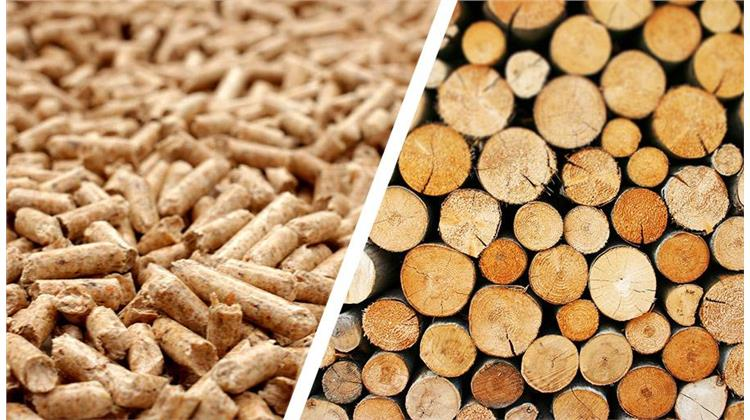 Stufa a legna o stufa a pellet quale scegliere per la propria casa - Quale stufa a pellet scegliere ...