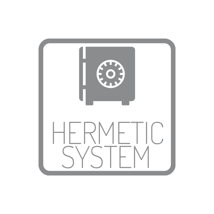 img_home-11 Tecnologie