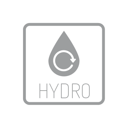 hydro Tecnologie