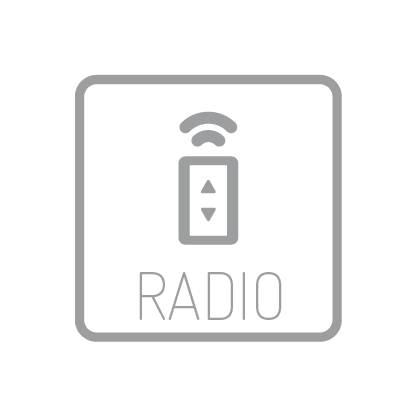 radio Tecnologie
