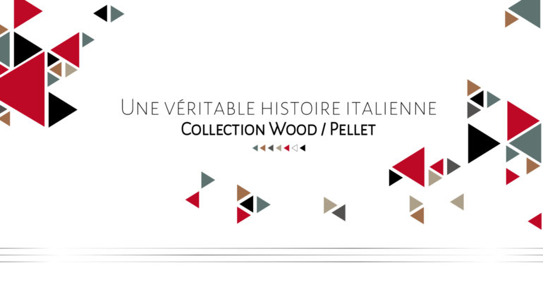 CATALOGO MORETTI DESIGN 2019/2020 – Une véritable histoire italienne