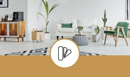 La stufa a pellet adatta ad ogni stile: scegli la tua!