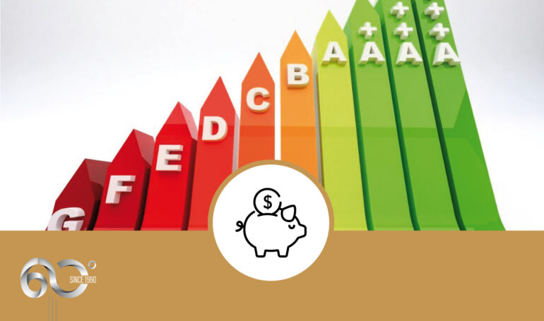 Ecobonus 2021 per stufe a pellet: come richiederlo?